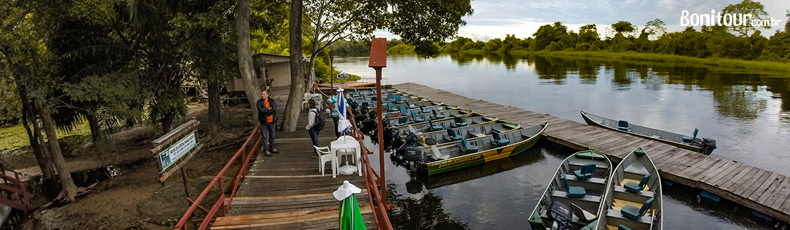 hospedagem_no_pantanal