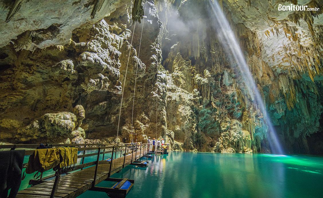 ecotourism_destination