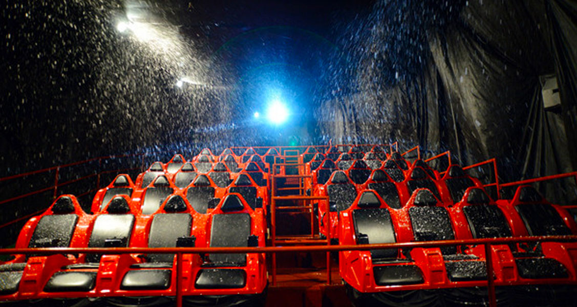 cinema-7d
