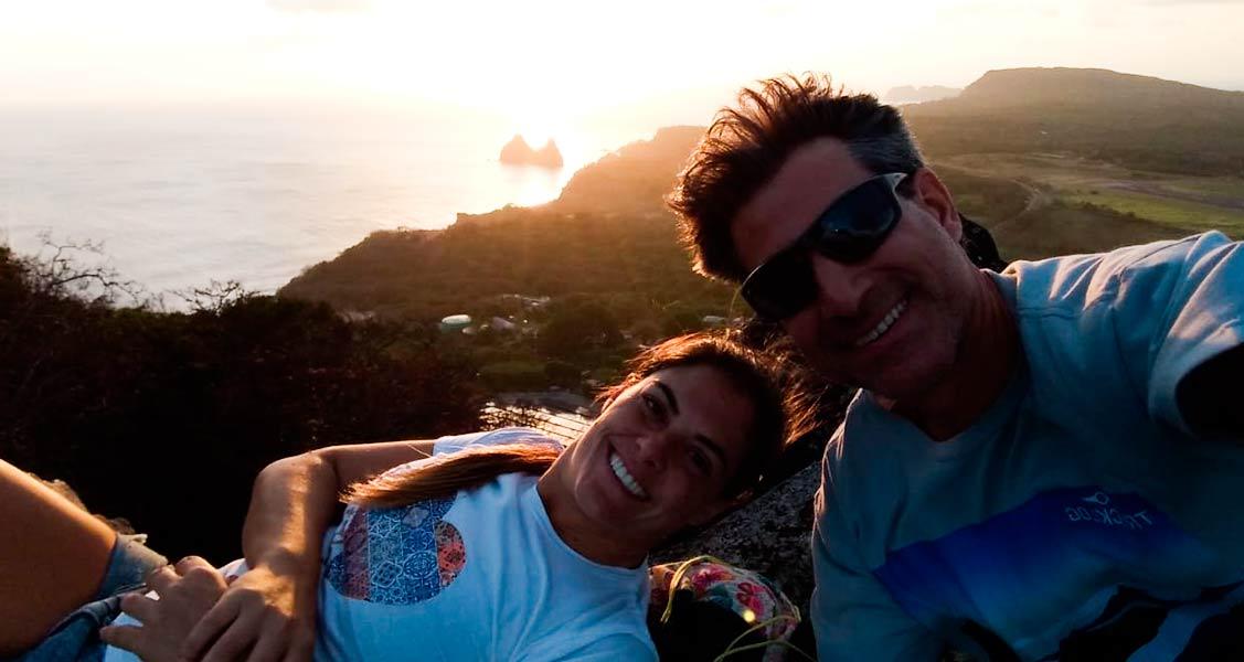 casal-sunset