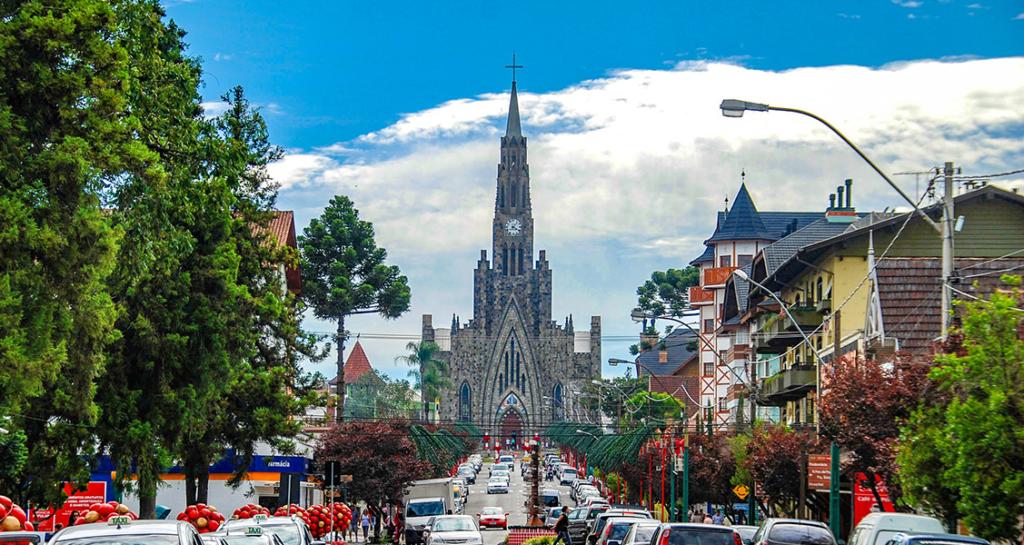 catedral-de-pedra