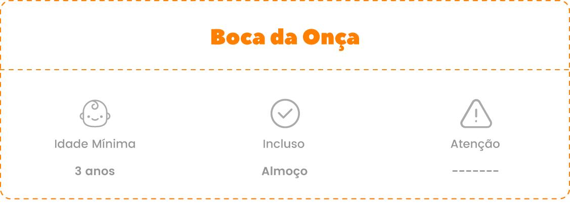 passeios_imperdiveis_em_bonito_boca_da_onca