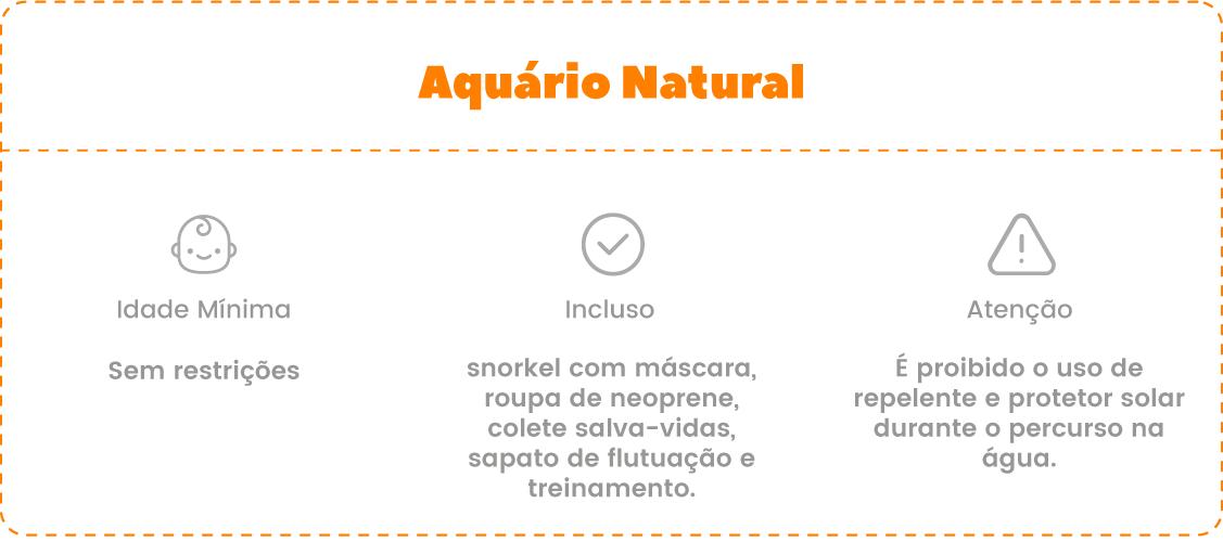 passeios_imperdiveis_em_bonito_aquario_natural
