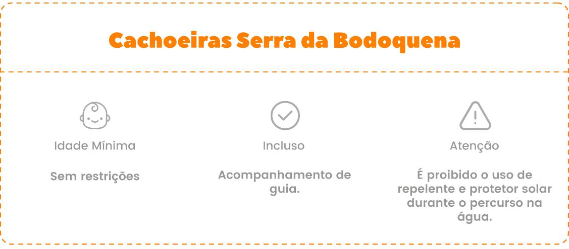 passeios_imperdiveis_em_bonito_cachoeiras_da_serra_da_bodoquena