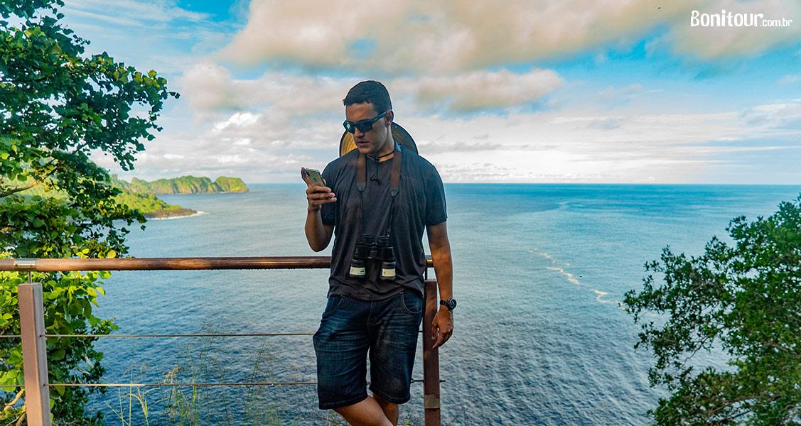 ilha_tour_em_noronha