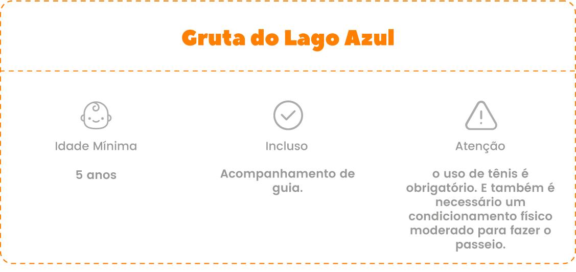 passeios_imperdiveis_em_bonito_gruta_lago_azul