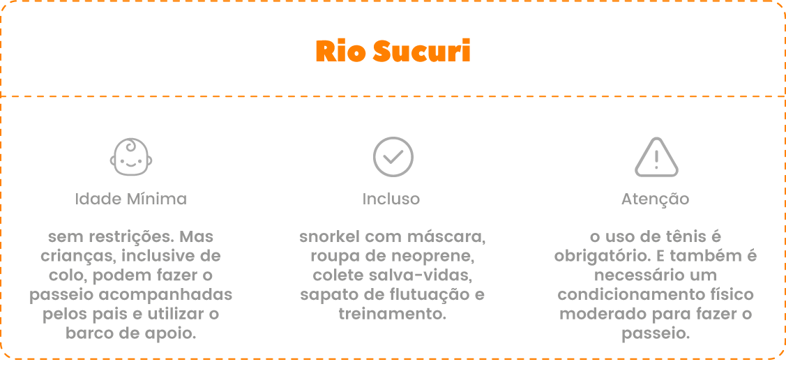 passeios_imperdiveis_em_bonito_rio_sucuri