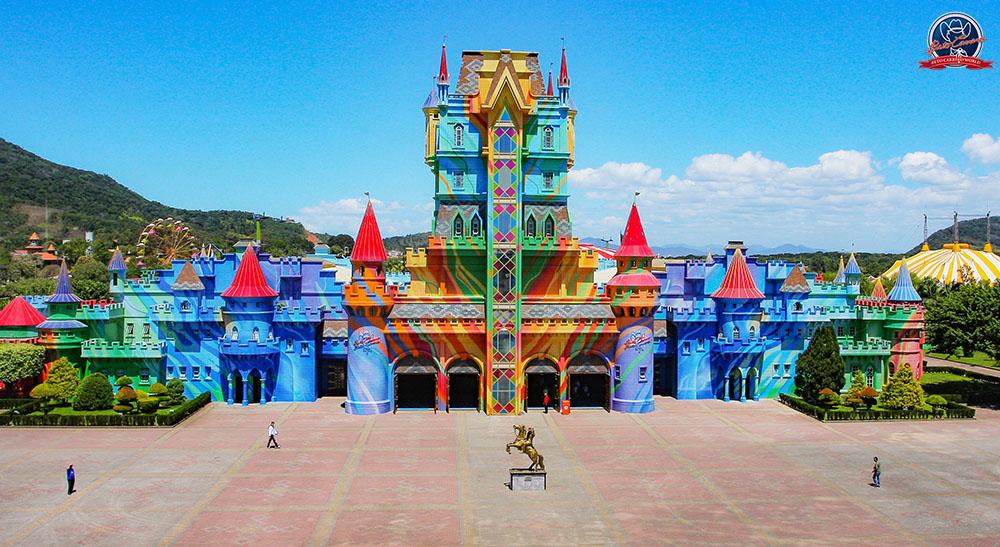 castelo_das_nacoes