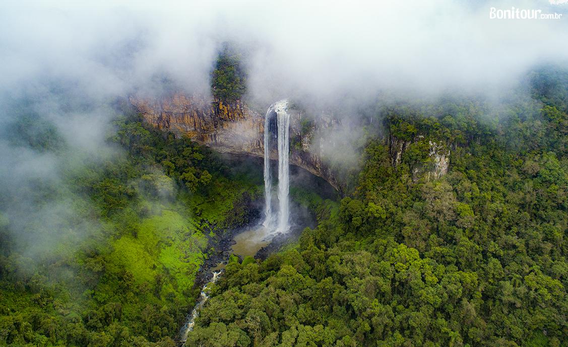 cachoeira_parque_serra