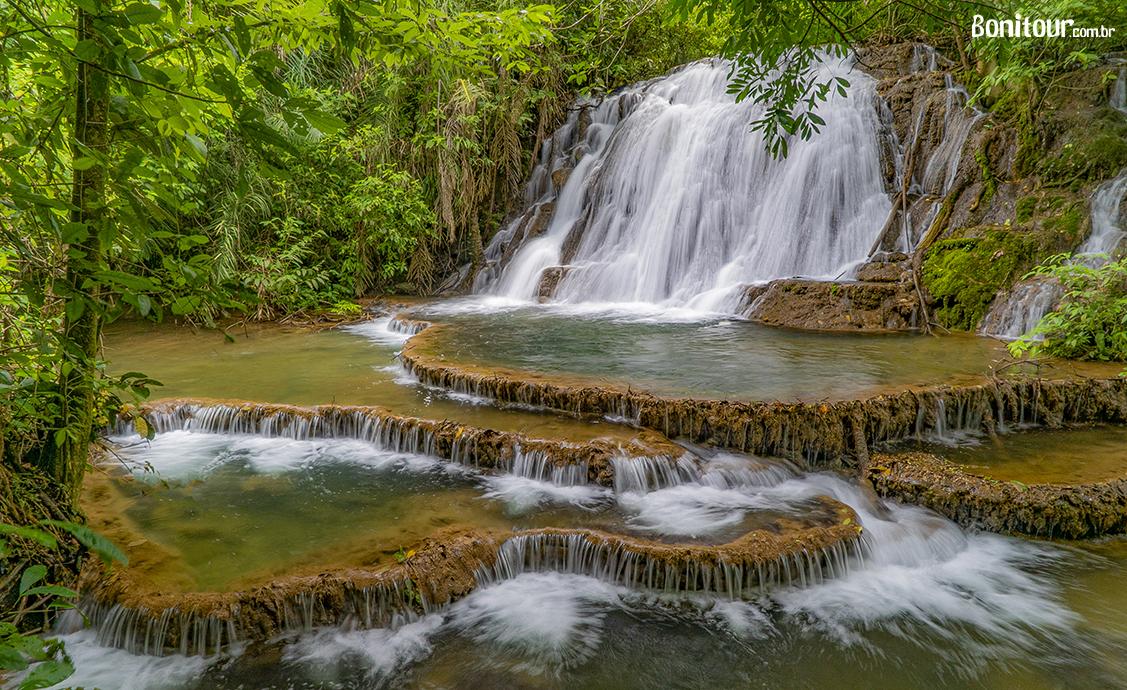 melhor_epoca_para_ir_a_bonito_cachoeiras
