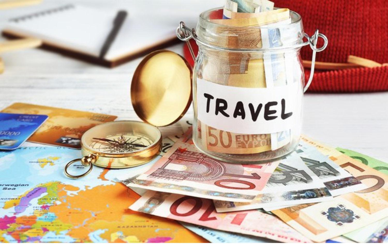Como-organizar-as-financas-para-viajar-nas-ferias