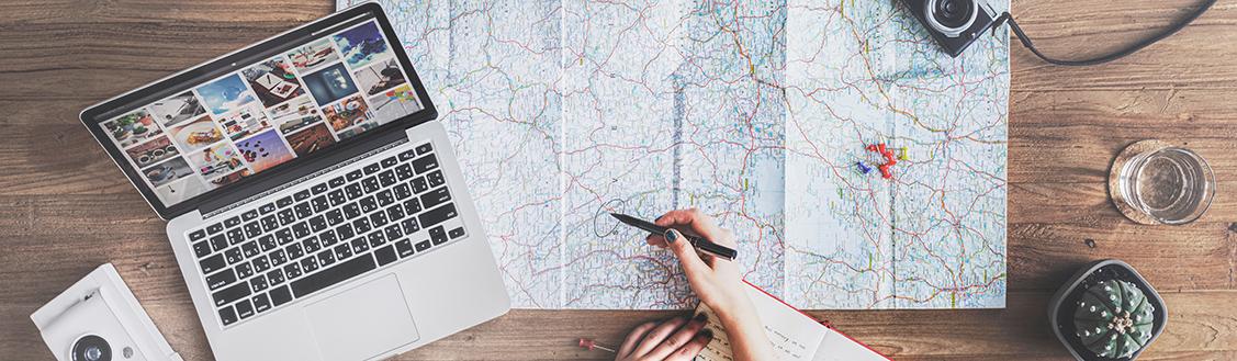 planejando_a_viagem