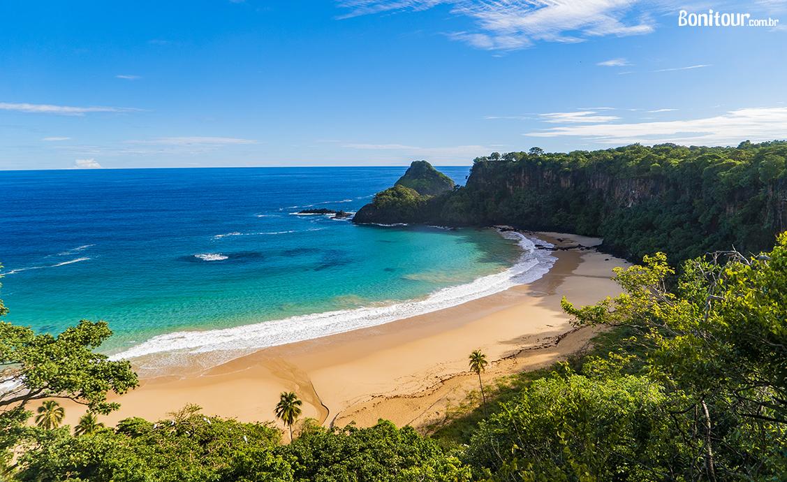 praia-sancho