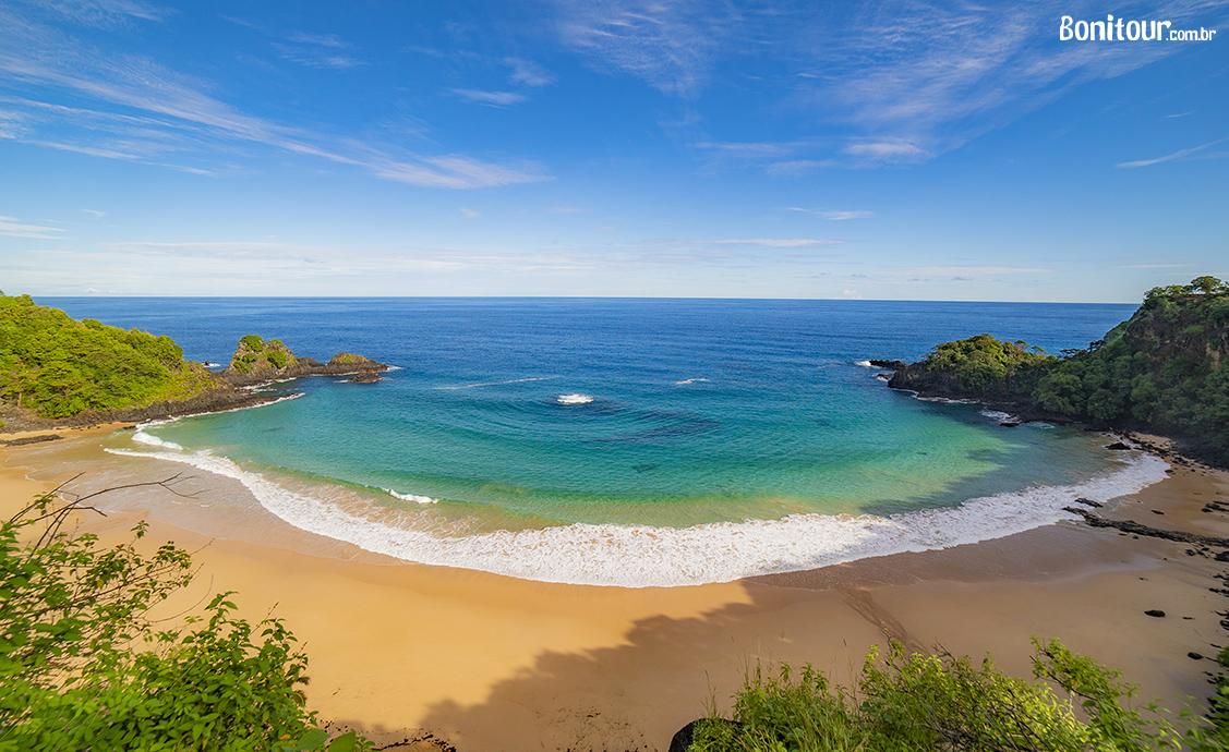 praia_do_sancho_fernando_de_noronha