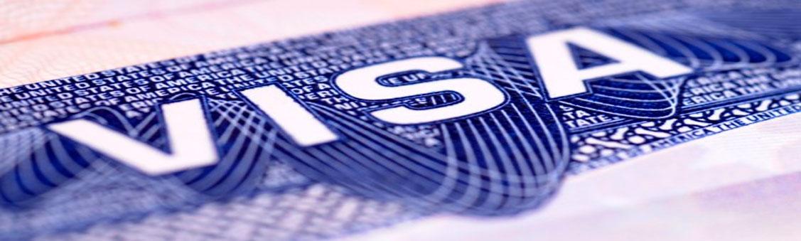 visa_visto_americano