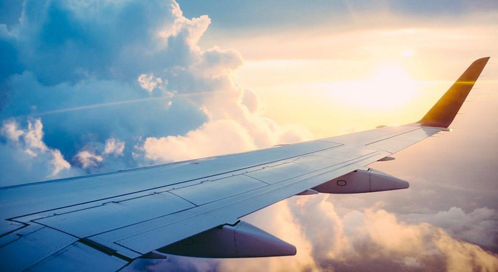 passagens_aereas