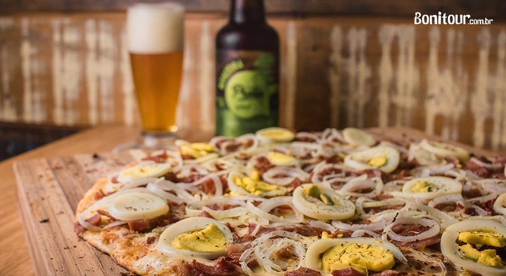 pizza-zapizen