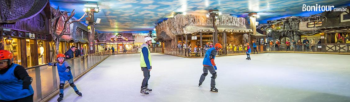 patinação-no-Snowland