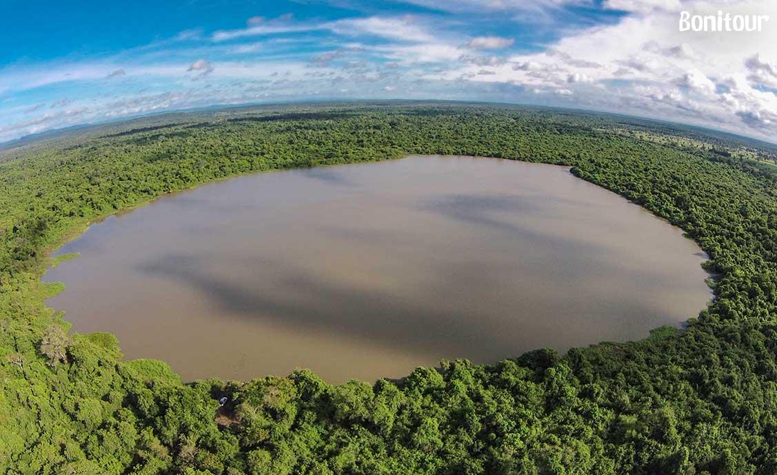 ecoturismo-pantanal
