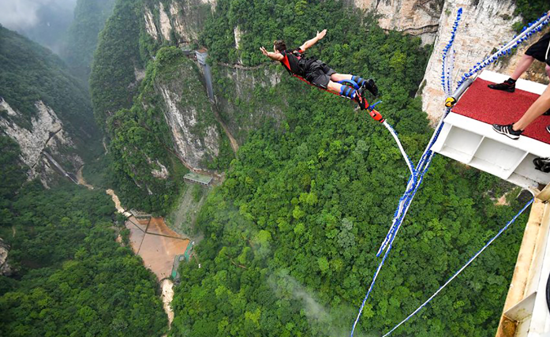 bungee-jump-china