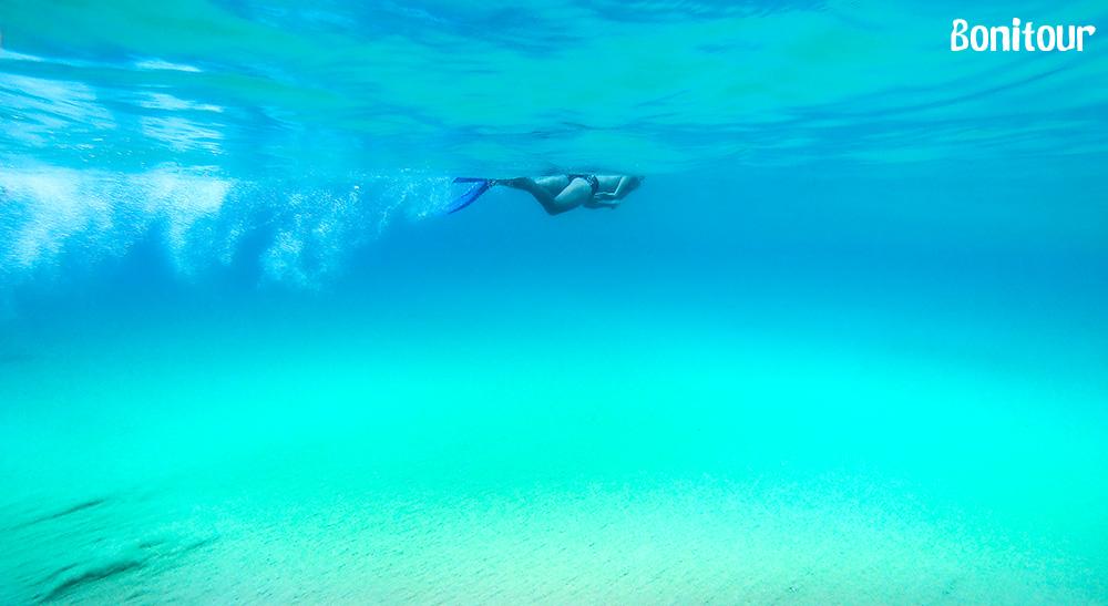 snorkeling-noronha
