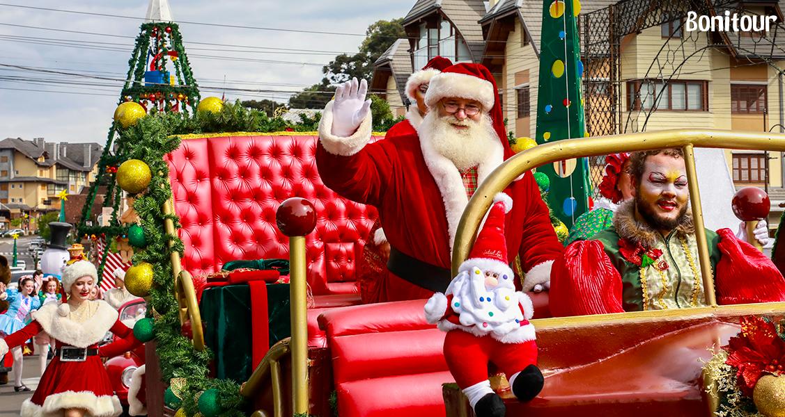 Papai-Noel-de-Gramado-celebrando-o-Natal-Luz