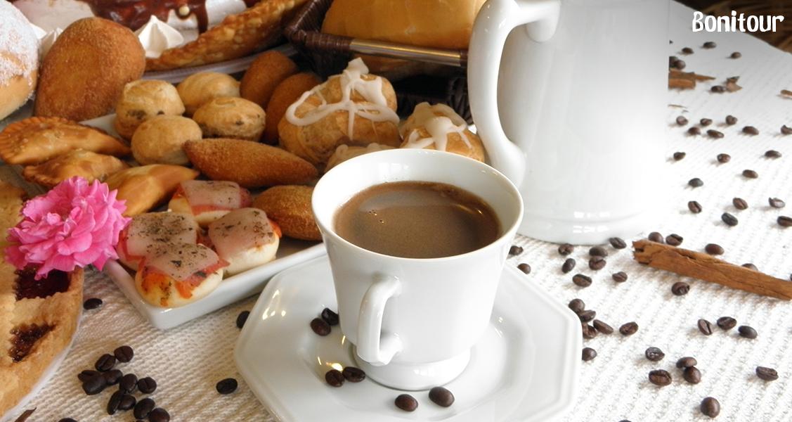 Café-colonial-na-Casa-Fracalossi