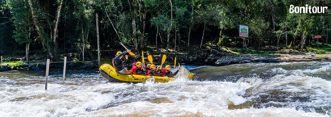 rafting_tres_coroas