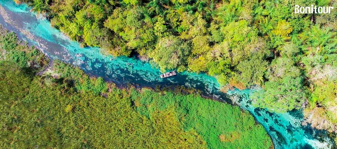 imagem-aerea-rio-sucuri