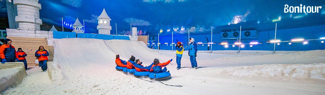 conheça-snowland-pessoas-na-neve