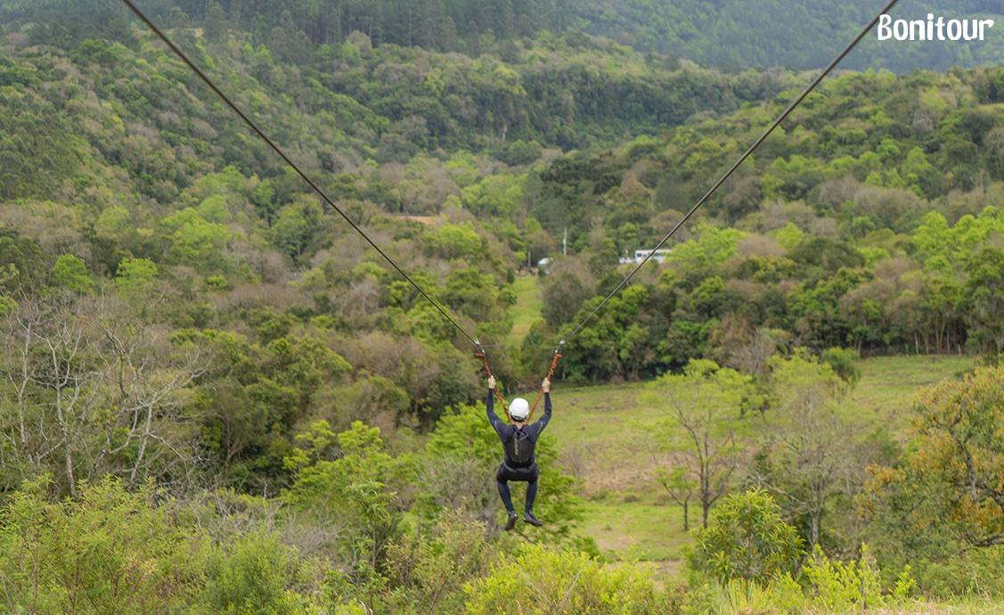 Tirolesa-Adventure-Park -Rio-Grande-do-Sul