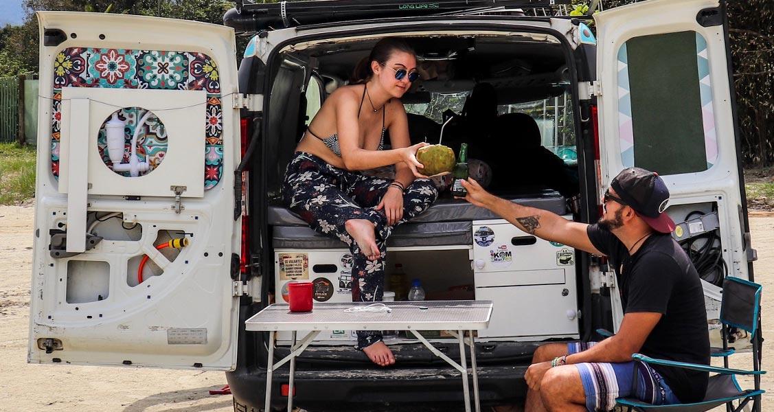 libber_campervans