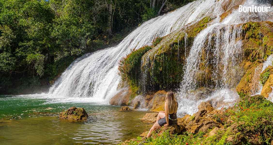 cachoeiras-serra-bodoquena