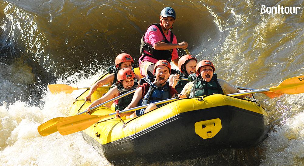 Rafting-no-Eco-Parque-Cia-Aventura