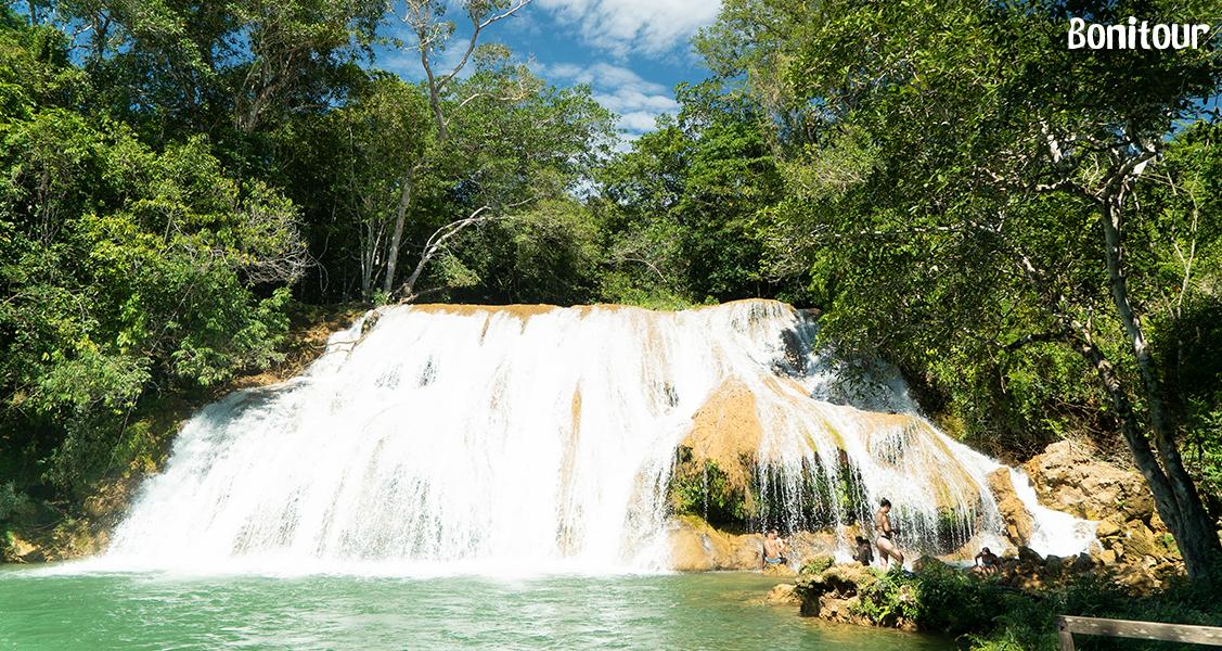 cachoeiras_serra_da_bodoquena