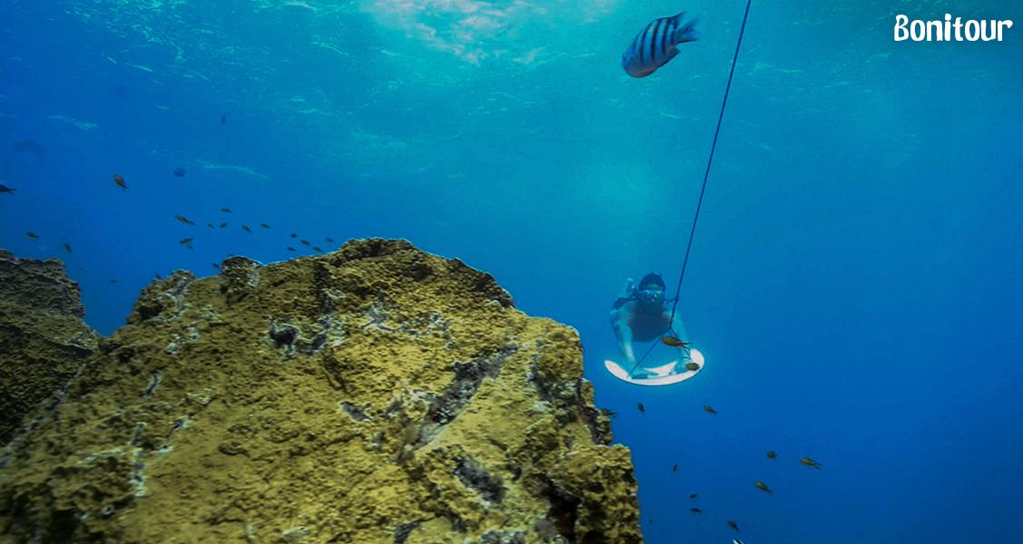Mergulho-com-o-Aqua-Sub-Reboque-em-Fernando-de-Noronha