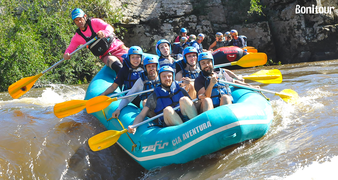 Rafting-no-Eco-Parque