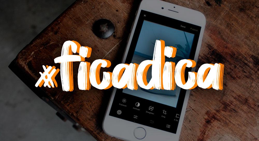 #ficadica – Saiba como editar suas fotos para deixá-las incríveis, por @paola_tissot