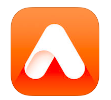 logo-airbrush