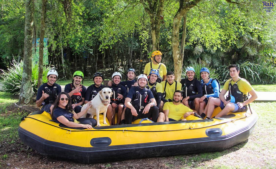 raft-adventure-park