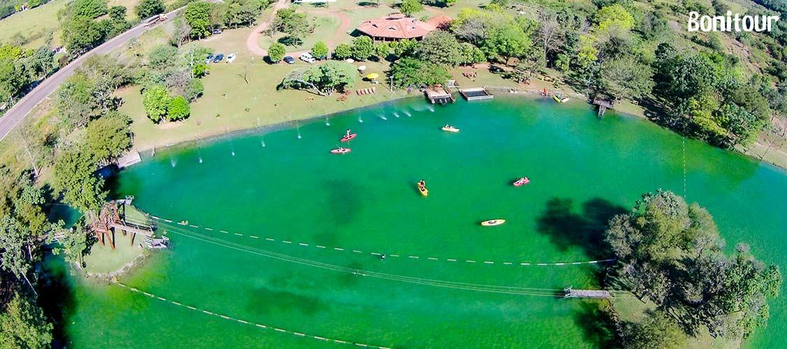 Parque-Ecologico-Rio-Formoso