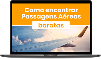 tudo_sobre_passagens_aereas