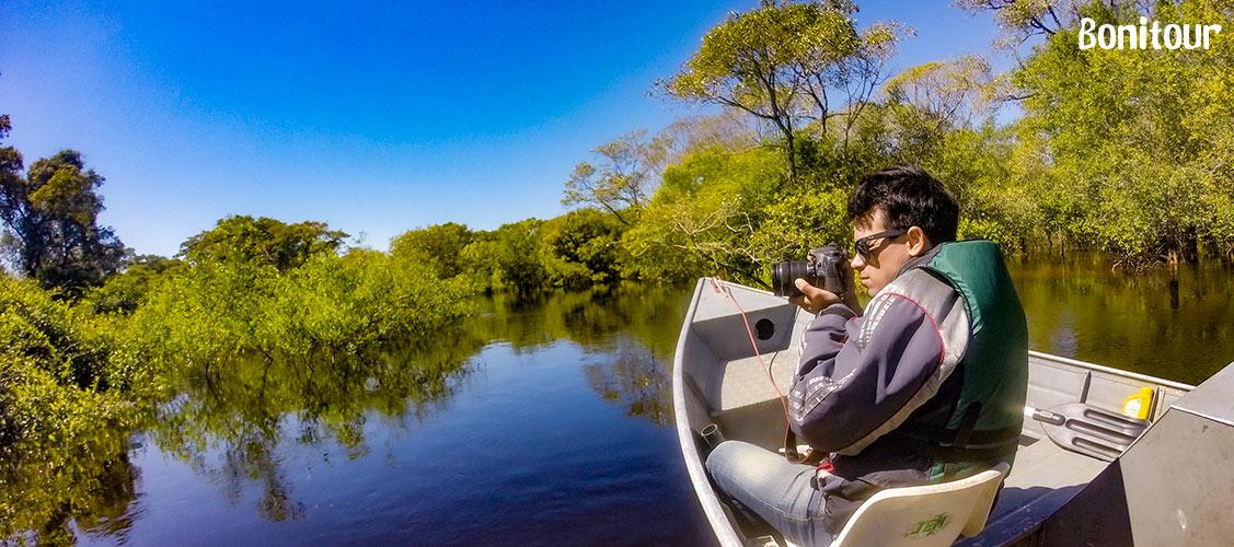 Pantanal-Motogrossense