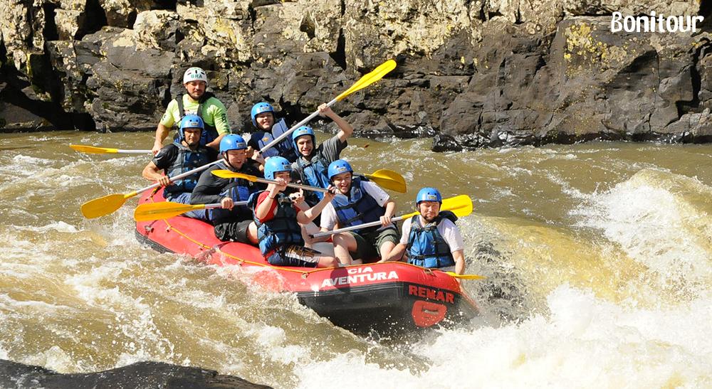 Rafting-no-Rio-das-Antas-no-Eco-Parque