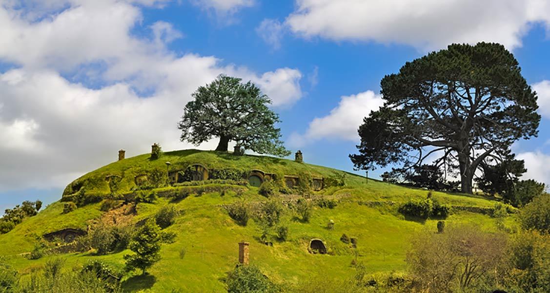 Nova-Zelândia