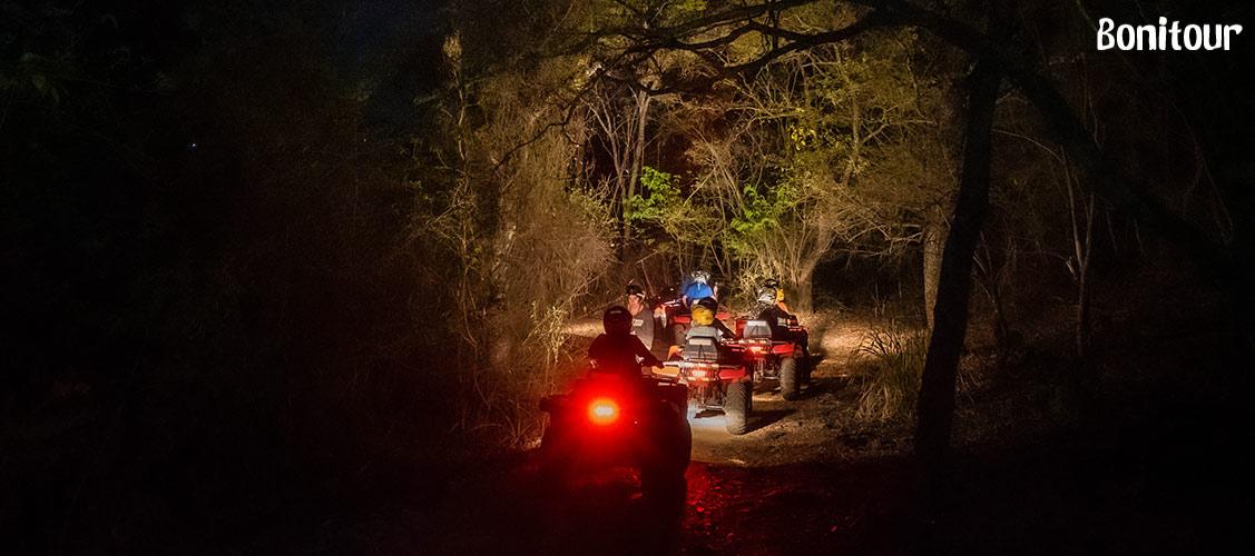 Passeio-trilha-boiadeira-noturno
