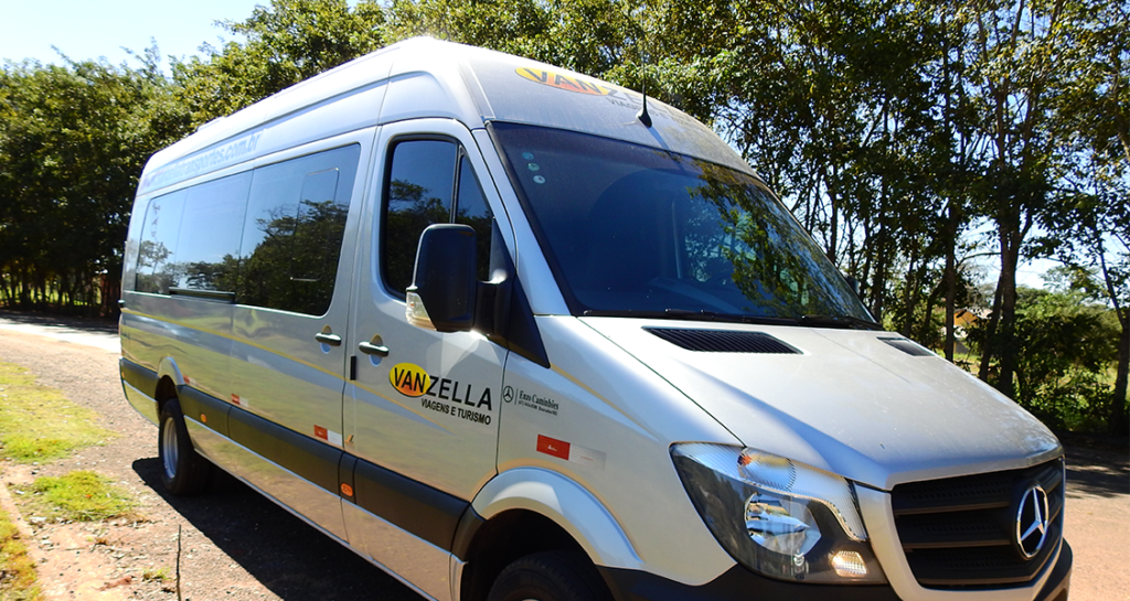 Transporte-de-van-entre-Campo-Grande-e-Bonito-MS