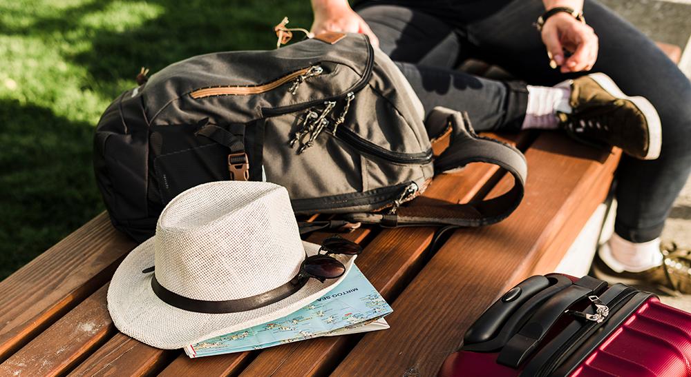 7 dicas para planejar uma viagem com antecedência