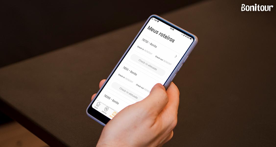 App-Bonitour-mostrando-seu-roteiro