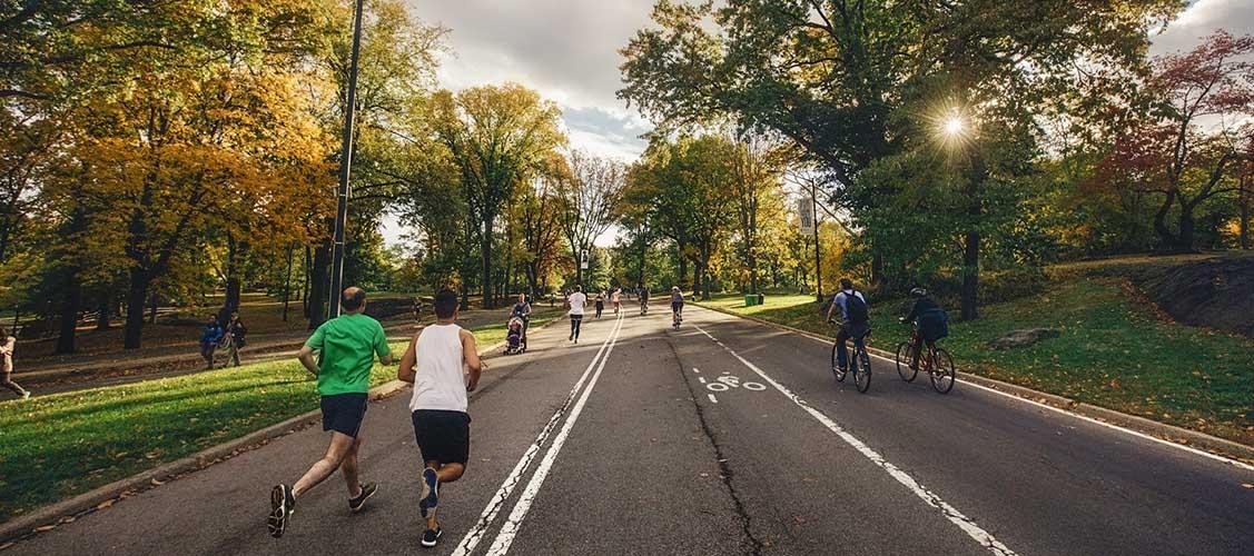 Benefícios-de-viajar-de-bike